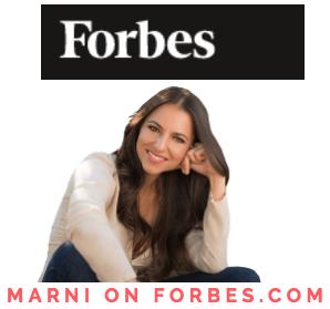 Marni kinrys online dating 25 år gammel fyr dating 17 år gammel